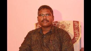 ക്ഷേത്രാചാരങ്ങളിലെ അശുദ്ധി സങ്കൽപ്പം | T S Syam Kumar | Part 3