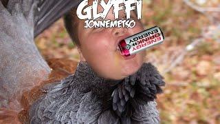 Glyffi - Jonnemetso (Ukkometso parodia)