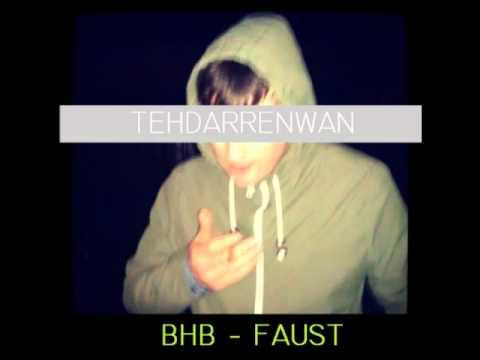BHB // Faust