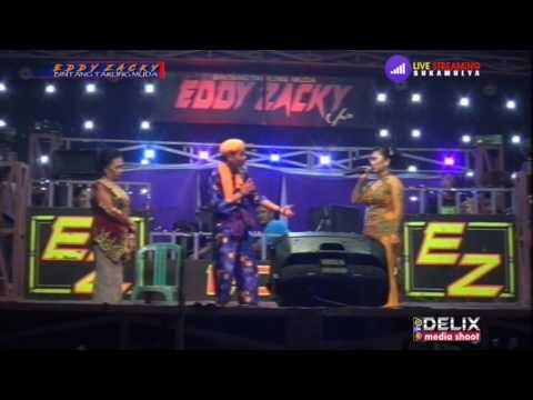 PART#2 | DRAMA TARLING | MERTUA MABOK HARTA | BTM EDDY ZACKY | Live Sukamulya