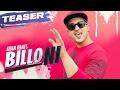 Download Billo Ni Punjabi Song Teaser Kadam Verma Preet Hundal Releasing 3 February Video Download, videos Download Avi Flv 3gp mp4