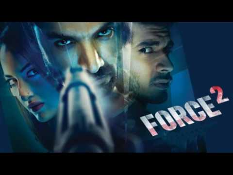 Force 2 Full Movie .HD.مترجم