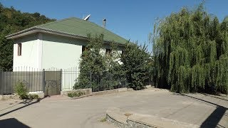 Продается дом, 2 уровня, 6 комнат, 230 квм, 6 соток, Алматы, ул  Дулати