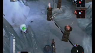 [GPM] MadBalls in Babo: Invasion - CTF gameplay (Test video)