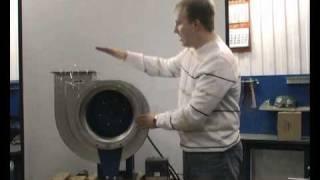 Принцип работы вентилятора(, 2011-03-01T08:06:18.000Z)