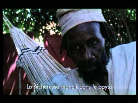 le film soundiata keita