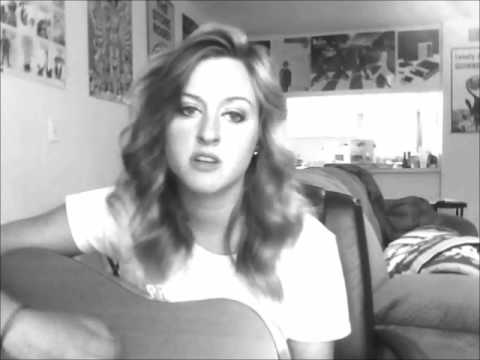 keep-it-to-yourself-cover---kacey-musgraves