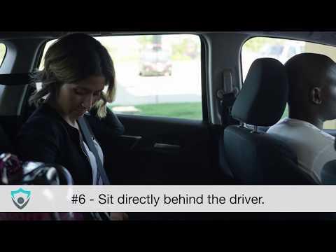 uber,-lyft,-&-rideshare-safety-tips!