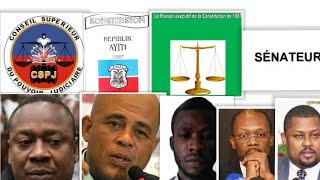 24MAI  QUESTION AU GOUVERNEMENT ET O PÈP HAÏTIENNES HAÏTI NEWS thumbnail