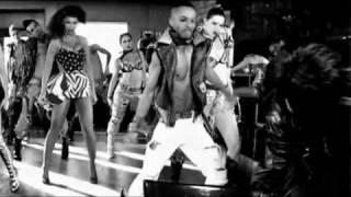 Beyoncé - Radio (Fan-Made Music Video)