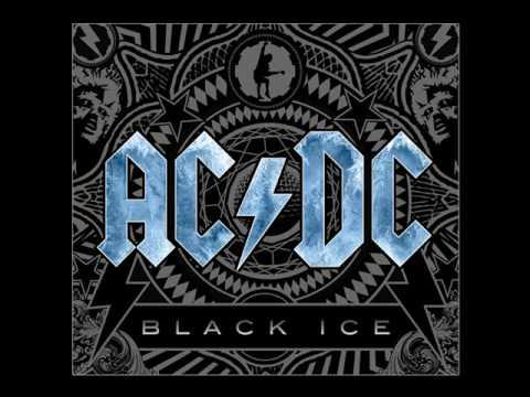 Acdc-Radio idiot