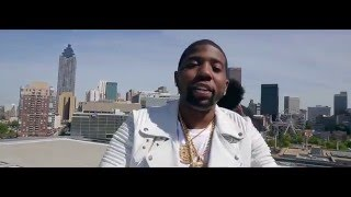 YFN Lucci - Young Fly Nigga :: Official Behind The Scenes :: Shot By @CinemarkMedia