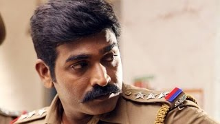 Vijay and Ajith's Villain plays with Vijaysethupathi for