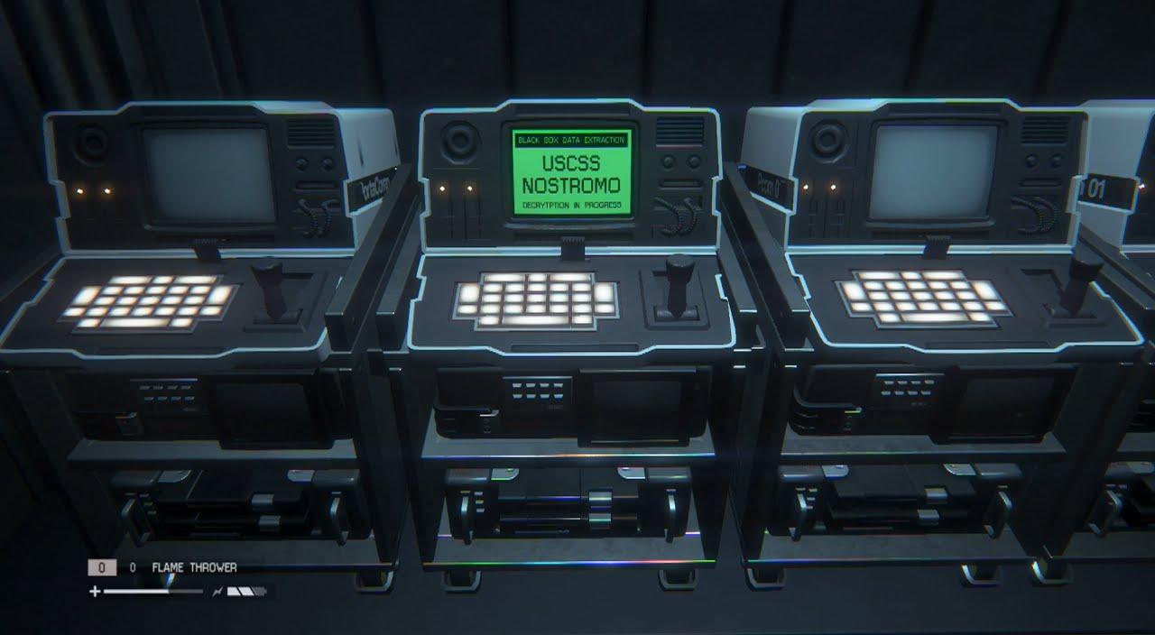 The metagame alien archivist (fallout 3: mothership zeta) youtube.