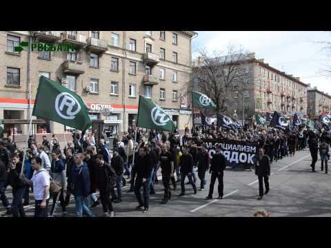 Поездка от Октябрьского Поля до Серебряного Бораиз YouTube · Длительность: 8 мин26 с  · Просмотров: 763 · отправлено: 5-6-2010 · кем отправлено: lupanecnec