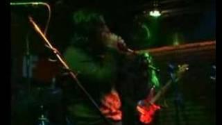 Soulyard - Dead Skin Mask & Raining Blood Cover