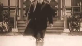 Kodokan judo/Japanese jiu-jitsu 1912
