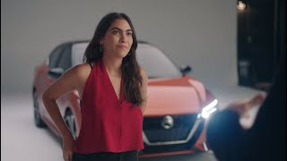 Drive Your Truth | Nissan USA