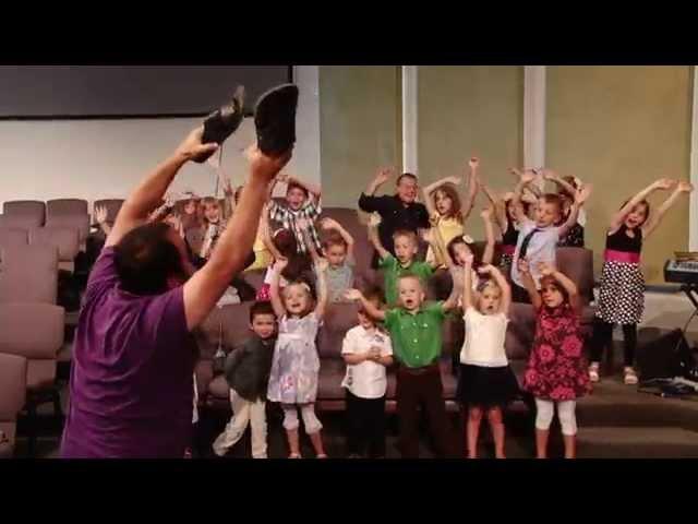 Instrumental - Speranta pentru copii vol. 4