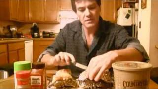 How To Broil Lobster Tail