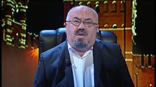 """""""Ju flet Moska"""" nga Kastriot Myftaraj: Deri ku shkojnë përgjimet """"bomba"""" italiane?"""