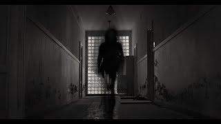 NEW Hotel Surveillance Shows KENNEKA JENKINS Walking To Freezer BY HERSELF