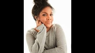 Cece Priscila Winans - Never Have to Be Alone