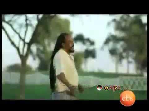 Mohammed Tewil - Hin jarjarin [Oromo Music]
