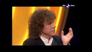 Gambar cover Riccardo Cocciante in Margherita - Live 2006