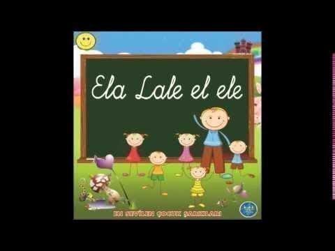 4. Sınıf Halay Dinleme İzleme Metni - Şarkısı Türkçe Ders Kitabı