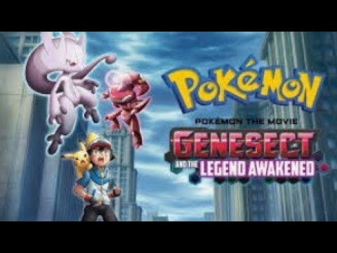 watch-pokemon-movie-16-:-gensect-and-the-legend-awakened