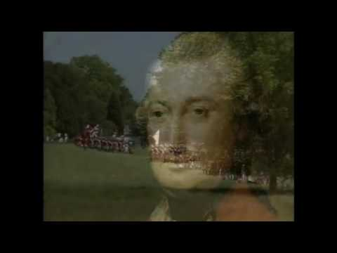 PBS The American Revolution - Episode 5 XviD AC3 - BBC Documentary