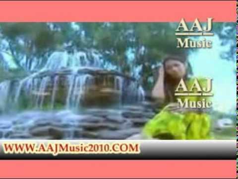 Download Mastar Manzoor Ghal Kehri Tan