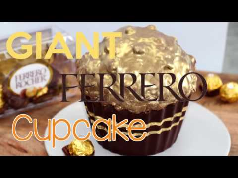 Cupcake Shop Berkeley California CA