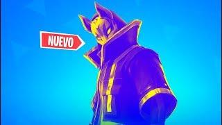 *NUEVO* TORNEOS Y RECOMPENSAS | FORTNITE: Battle Royale