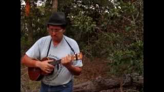 SOTU 189 - The Ballad of Sawney Bean (ukulele cover)