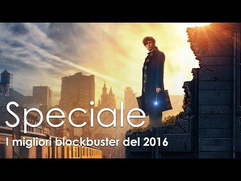 top-blockbuster-2016---speciale-spaziocinema