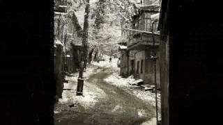 Repeat youtube video კოლაუ ნადირაძე ,,25 თებერვალი 1921 წელი
