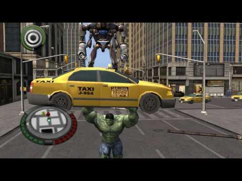 hulk торрент скачать игру на 3 через компьютер