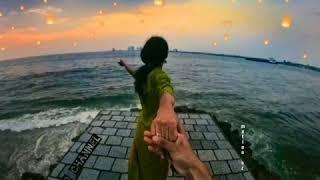 samandar-main-kinara-tu-whatsapp-status-motion-pictures-status