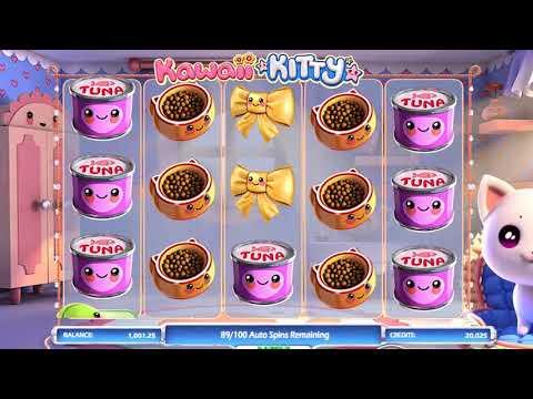 Играть онлайн казино вулкан однорукие бандиты