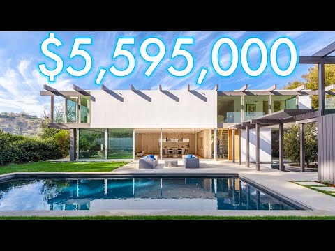 inside-a-brand-new-construction-mid-century-modern-home-in-bel-air