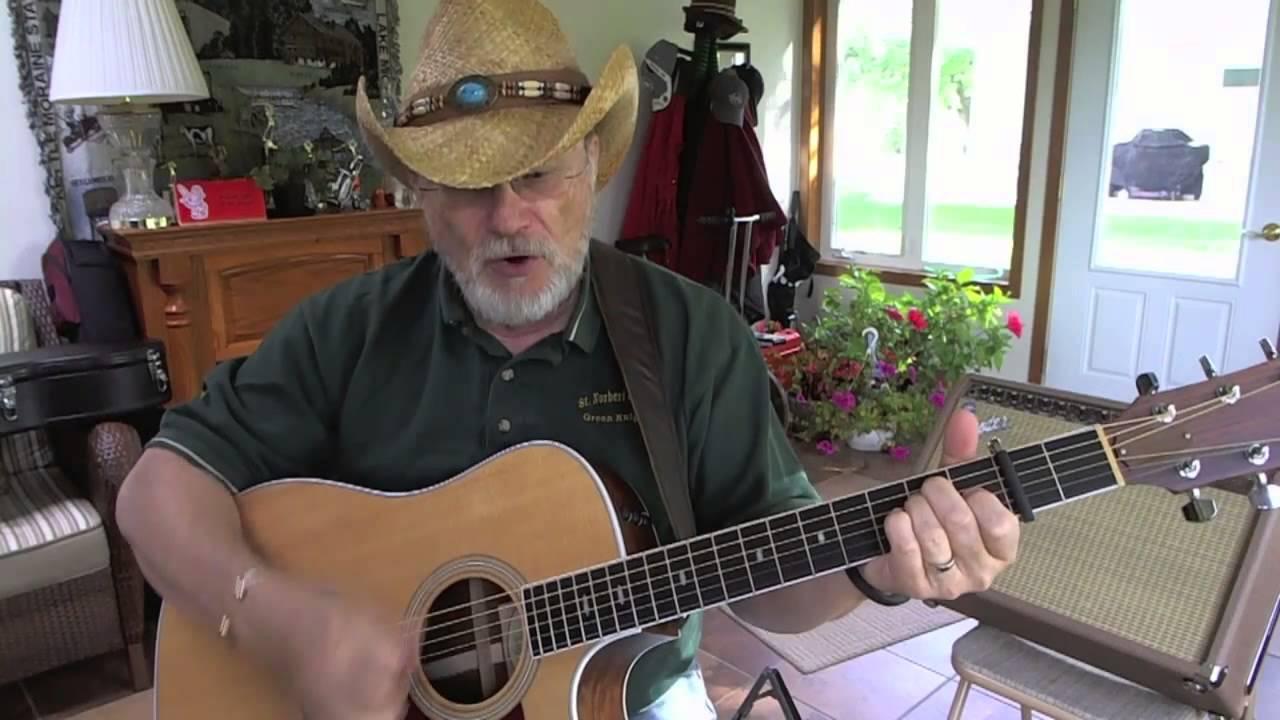 ADALIDA CHORDS by George Strait @ Ultimate-Guitar.Com