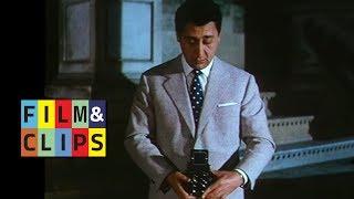 Souvenir d'Italie - Film Completo by Film&Clips