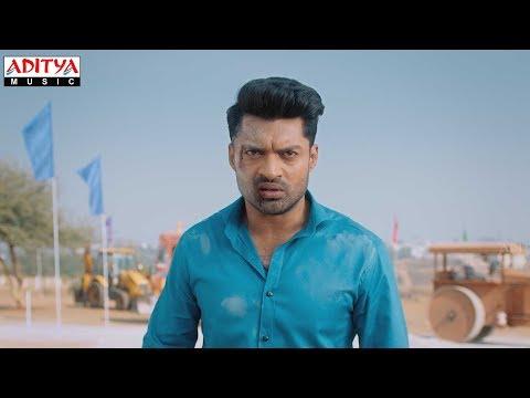 MLA Ka Power Scenes || Kalyan Ram Action Scene #3 || Nandamuri Kalyanram, Kajal Aggarwal