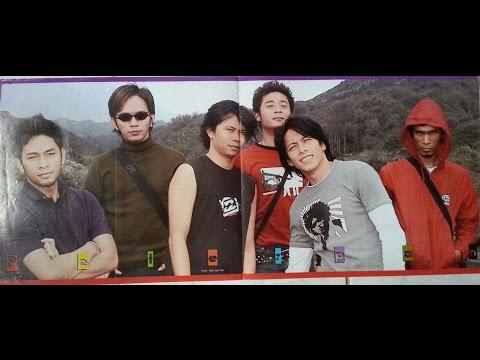 KATAKAN DENGAN INDAH - PETERPAN karaoke download ( tanpa vokal ) instrumental