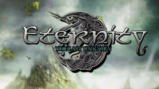Eternity: The Last Unicorn - A miało być eRPeGje... [PIERWSZE WRAŻENIA]