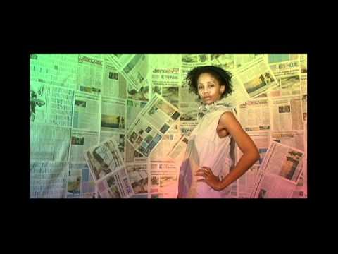 Remix século XX - Adriana Calcanhotto