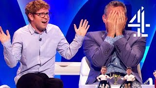 """Are We Getting a New Prime Minister? Jacob Rees-Mogg """"Running Britain""""? 