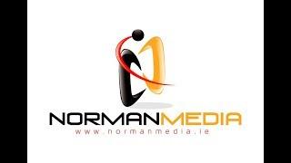 Norman Media Demo 2019